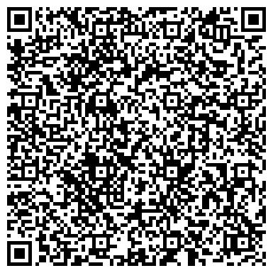 QR-код с контактной информацией организации Металл, ЧП (Львовское представительство)