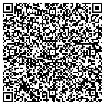 QR-код с контактной информацией организации Ронакс, ЧП