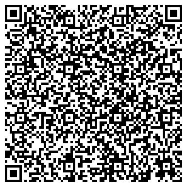QR-код с контактной информацией организации Техносервис ПВП, ООО
