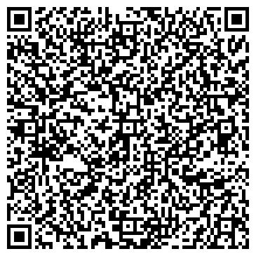 QR-код с контактной информацией организации Викант, ООО