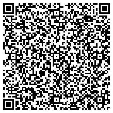 QR-код с контактной информацией организации МС Госэкспорт