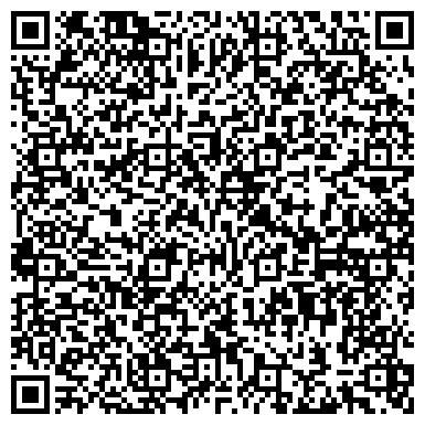 QR-код с контактной информацией организации Укрметалоторг, ООО