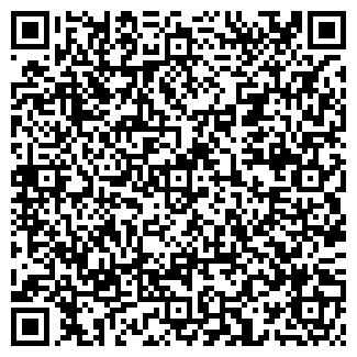 QR-код с контактной информацией организации ФАГОТ-СБЫТ ТД