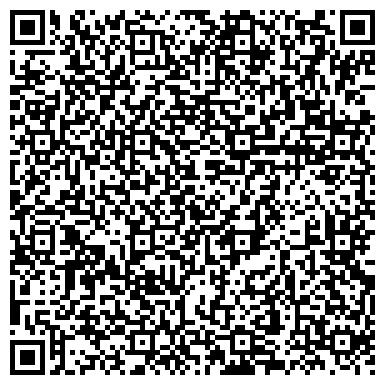 QR-код с контактной информацией организации Маркет Стил, ООО