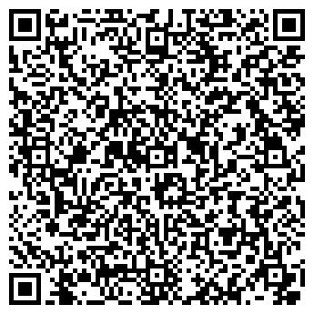 QR-код с контактной информацией организации Metallstroi Kiev, ООО
