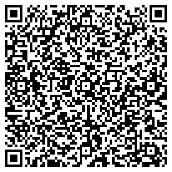 QR-код с контактной информацией организации АСТЭЛИК, ЧП