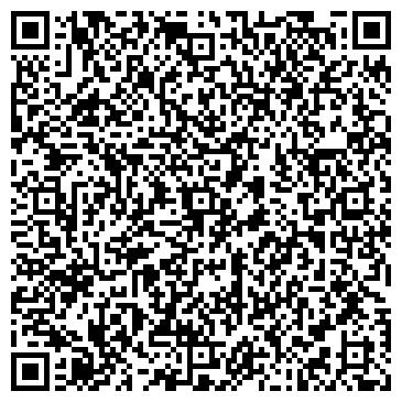 QR-код с контактной информацией организации Домна ПП, ООО