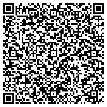 QR-код с контактной информацией организации Укрспецпостачзбут, ООО