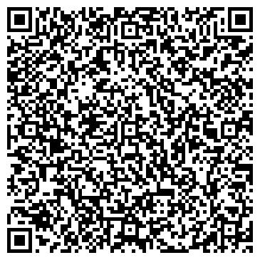 QR-код с контактной информацией организации Херсон-сплав, ООО