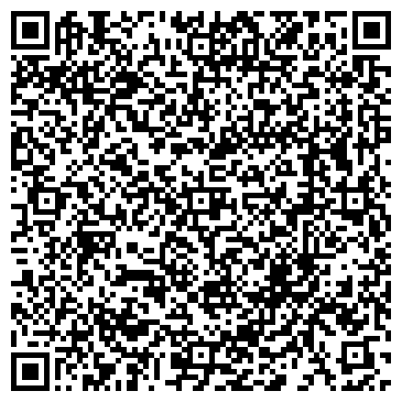 QR-код с контактной информацией организации Укрмет, СПД (UKRMET)