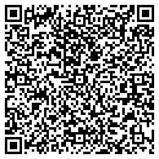 QR-код с контактной информацией организации Михайлав, ЧП