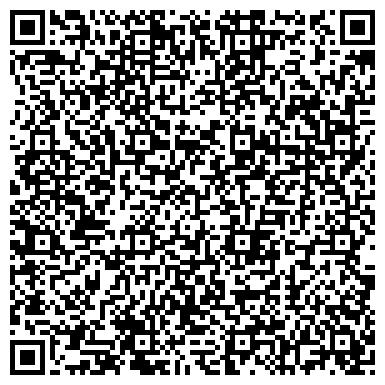 QR-код с контактной информацией организации Каролина, ЧП НПФ