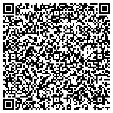 QR-код с контактной информацией организации Укрметаллпроминвест, ООО