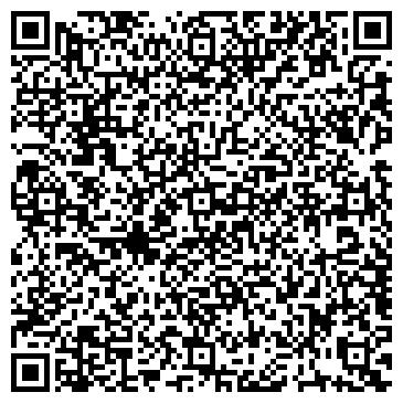 QR-код с контактной информацией организации Город Мастеров, ООО