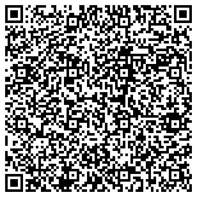 QR-код с контактной информацией организации Донецкий ремонтно - механический завод, ООО