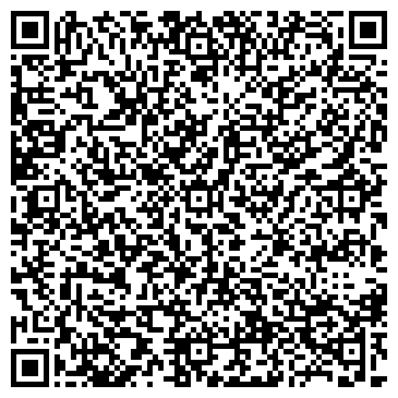 QR-код с контактной информацией организации Пассат-С, ЧП