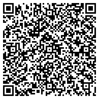 QR-код с контактной информацией организации ЭКОСТРОЙСЕРВИС, ООО