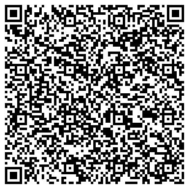 QR-код с контактной информацией организации Луганский комбинат втормет, ООО