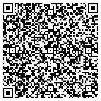 QR-код с контактной информацией организации НПП Синклит, ЧП