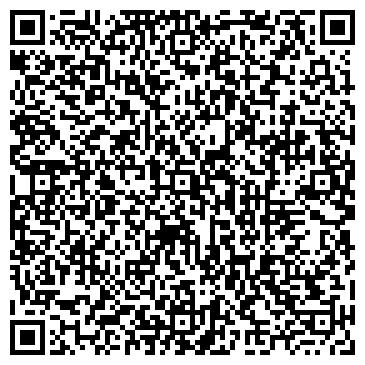 QR-код с контактной информацией организации Харьковвтормет, ООО