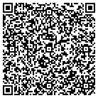 QR-код с контактной информацией организации Укрметалл Захид, ООО