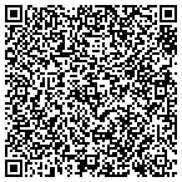 QR-код с контактной информацией организации Свинец, ЗАО