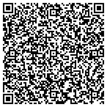 QR-код с контактной информацией организации Залив-Металл, ООО