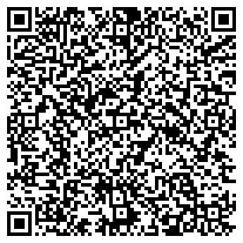 QR-код с контактной информацией организации Фильтр, ЧП