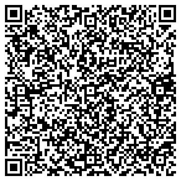 QR-код с контактной информацией организации Щит-Инвест, ООО