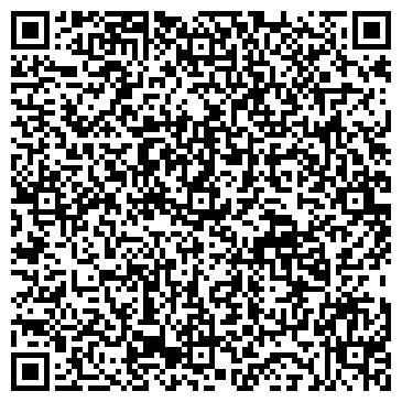 QR-код с контактной информацией организации Такт , ООО (Мелитополь)
