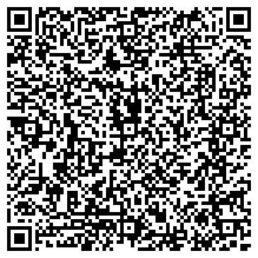 QR-код с контактной информацией организации СпецМетСталь, ООО(СнабИнвест)