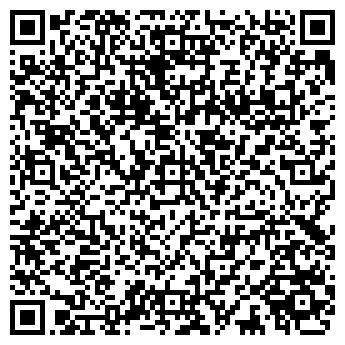 QR-код с контактной информацией организации АГОРА ТОРГОВАЯ КОМПАНИЯ ФИЛИАЛ