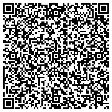QR-код с контактной информацией организации ПП Армет-2008,ООО