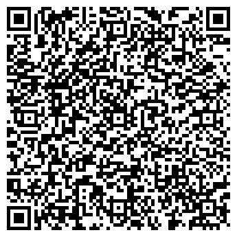 QR-код с контактной информацией организации Гарт, ЧП
