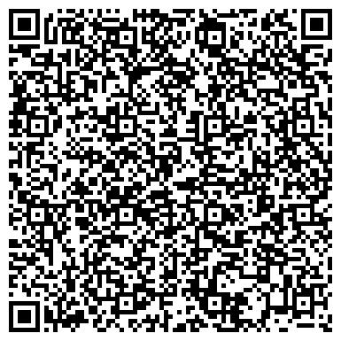 QR-код с контактной информацией организации Кейван, ЧП ПТЦ