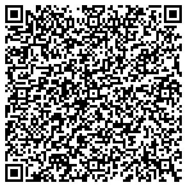 QR-код с контактной информацией организации БУД-МЕТ-ОПТ, ООО