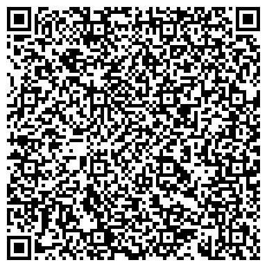 QR-код с контактной информацией организации Металлкомплект, ООО