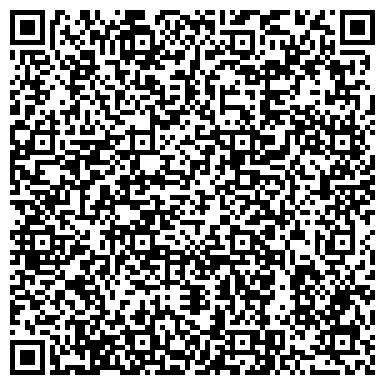 """QR-код с контактной информацией организации ИП Интернет-магазин """"АКВАЛАЙН"""""""
