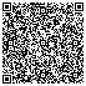 QR-код с контактной информацией организации Сергей Владимирович, ЧП
