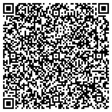 QR-код с контактной информацией организации Харэлектромет, ООО
