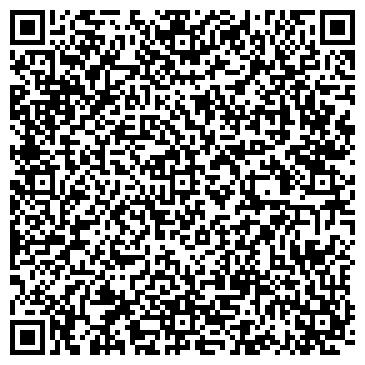 QR-код с контактной информацией организации Астекс Трейдинг, ООО