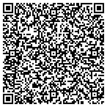 QR-код с контактной информацией организации МД Групп Харьков, ООО