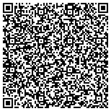 QR-код с контактной информацией организации Днепрометпром, ООО