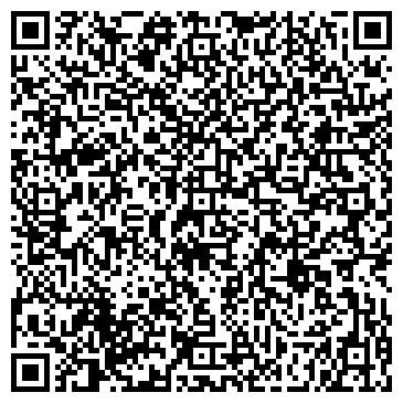 QR-код с контактной информацией организации Торгмет, ЧП