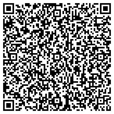 QR-код с контактной информацией организации Техно-Коммерц, ООО