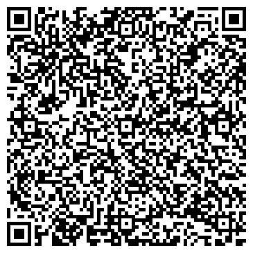 QR-код с контактной информацией организации Яроцкий, СПД