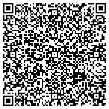 QR-код с контактной информацией организации Югконверсия, ООО