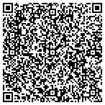 QR-код с контактной информацией организации Укснабкопм, ООО