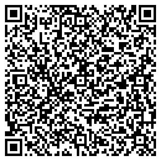 QR-код с контактной информацией организации ГОРДЕЕВ А.В., ИП
