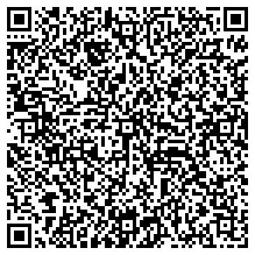 QR-код с контактной информацией организации Регион Металл, ЧП